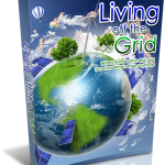 Living Off Grid Ebook