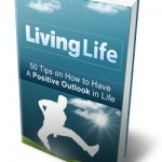 Living-Life-Ebook