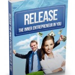 Business-Ebook-MRR