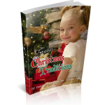 Christmas-Resale-Ebook