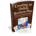 Creating-an-Online-Business-Plan