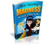 Offline-Marketing-madness