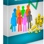 Affiliate-Program-Profits