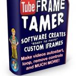 Tube-Frame-Tamer