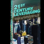 21st Century Leveraging