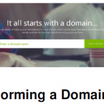 Brainstrom-Domain-Name
