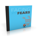 Face_Your_Fears