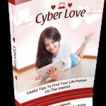 Cyber-Love-Ebook