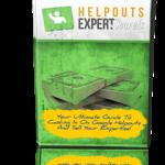 Helpouts_Expert_Secrets