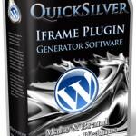 Iframe_Generator_Software