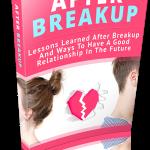 After Breakup Ebook