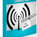 Media-Exposure-ebook