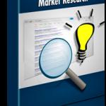 Niche-Market-Research