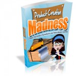 Product-Creation-Madness