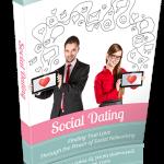 Social-Dating-MRR-Ebook