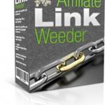 affiliate-link-software