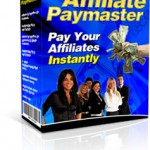 Affiliate-Payment-Software
