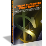 Law-of-Attraction_Ebook