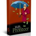 Wordpress-MRR-Plugin