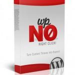 WP-No-Right-Click