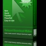 Delayed-Download-Software