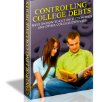 controlling_college_debts