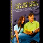 controlling_college_debts