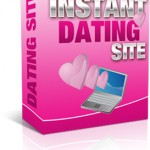 Dating-Site-Software