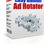 Banner-Rotator-Software