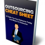 Outsourcing-Cheat-Sheet