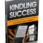 Kindle-Publishing-Ebook
