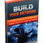 Networking-MRR-Ebook