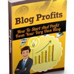Blog-Profits-Ebook