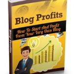 Blog-Profits-Ebook