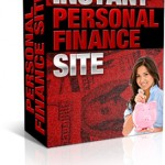Personal-Finance-Site-Software