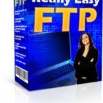 FTP_Software