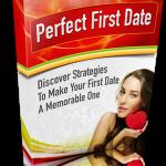Perfect-first-date-ebook