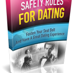 Dating-Safety-Ebook