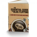 Blog-Flipping-Ebook