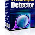 Search-Engine-Spider-Software