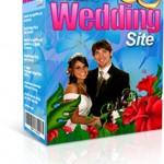 Wedding_Site_Software