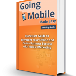 Mobile-Marketing-Guide