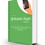 Mobile_Apps_Training