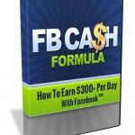 FB_Cash_Formula