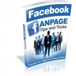 Facebook-Fan-Page-Tips-and-Tricks