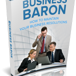Business-Baron-Ebook