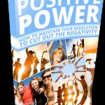 Positive_Power_Ebook
