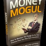 Money-Mogul-Ebook