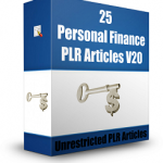 Personal_Finance_PLR