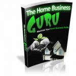 The-Home-Business-Guru